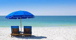 Des vacances d'été enrichies par la donnée