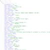 RNApi - PoC d'une mini API de recherche dans le RNA