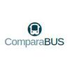 Intercités avec ComparaBUS !