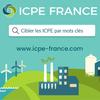 ICPE FRANCE