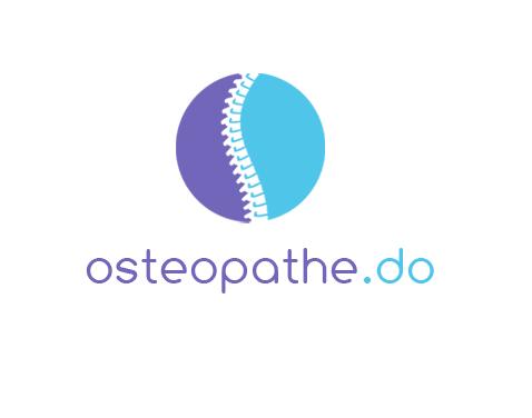 Annuaire des Osteopathes D.O