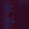 Micro-API DVF (Demande de Valeurs Foncières)
