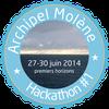 Présentation de l'opération Archipel Molène
