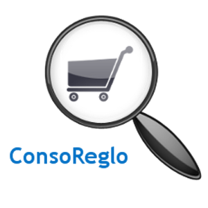 ConsoReglo