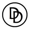 DémocratieDirecte