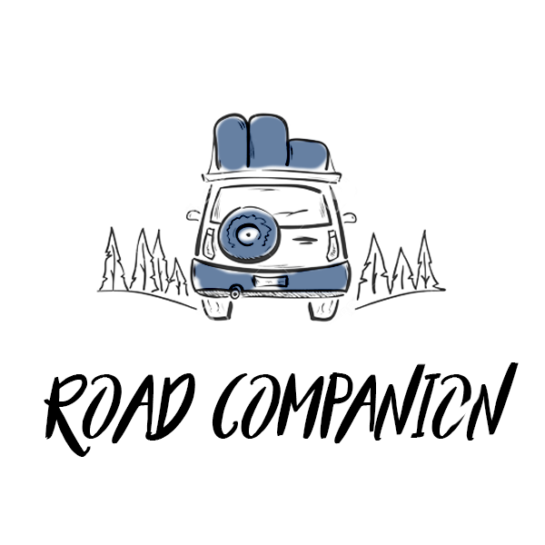 RoadCompanion