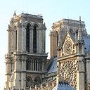Moteur de recherche Immeubles protégés au titre des Monuments Historiques