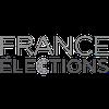 France-Élections.io