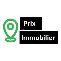 Prix de l'immobilier en France