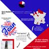 Les 99 soldats argentréens morts pour la France