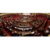 Réserve parlementaire : le moteur de recherche du Monde