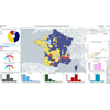 GEOSYSTEMS France