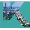 Equipements sportifs structurants du Grand Paris
