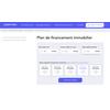 Simulation credit immobilier - papernest.com