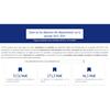 Datavisualisation sur les dépenses des départements