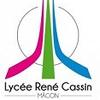 Sécurité routière et vélo en Saône-et-Loire