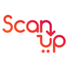 Scan'Up
