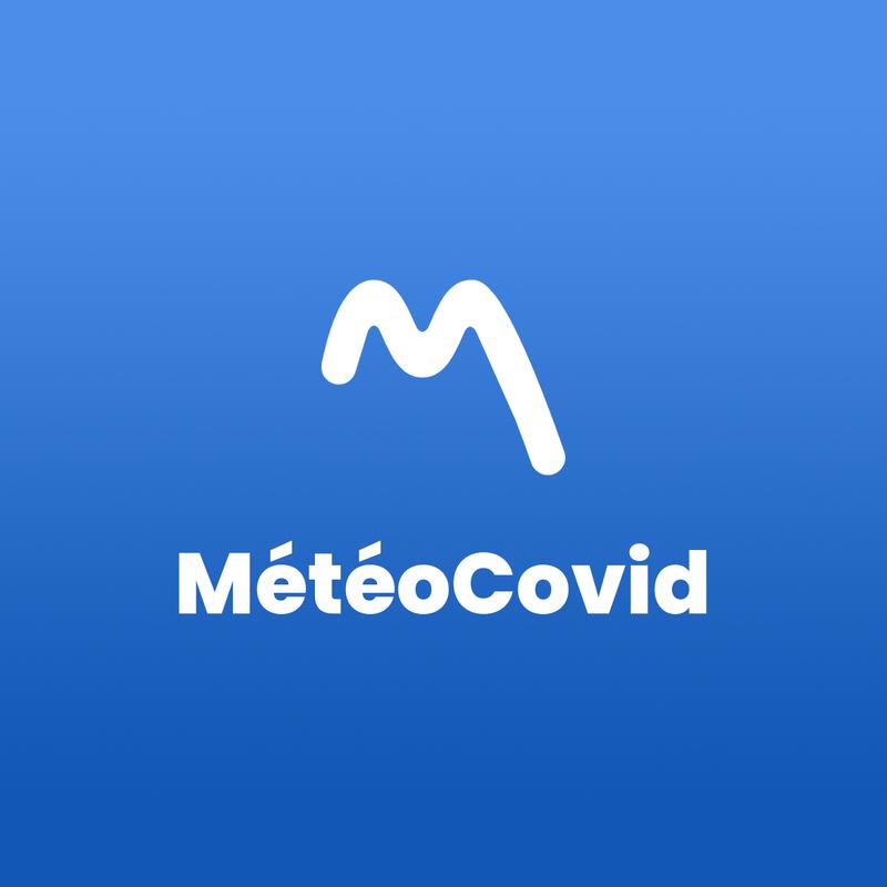 Météo-Covid