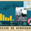 Poilus de Bourgbarré