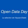 Open Data Day 2020: ce que les membres d'Etalab ont retenu l'année passée