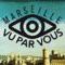 Aller sur la page de détail de l'application Marseille VuParVous
