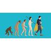 Bienvenue dans l'ère de l'Homo Numericus