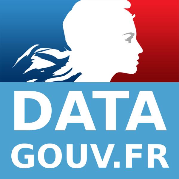 Chez Etalab, l'Open Data Day c'est toute l'année !