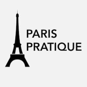 Paris Pratique