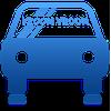Auto-écoles du Morbihan