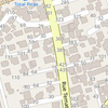 Base adresses locales Pirae avec normalisation openstreetmap