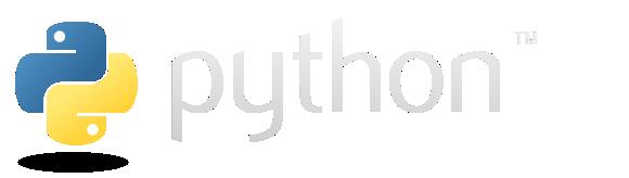 """Préparation pour le package Python """"textmining""""."""