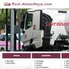Fioul-Domestique.com