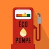 Éco Pompe