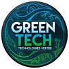 #HackBiodiv : les données du BarCamp et du hackathon biodiversité