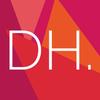 DiscoveryHub