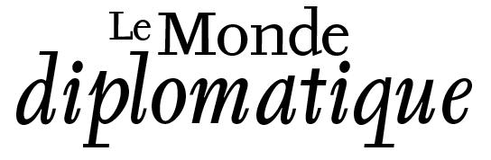 « Le Monde diplomatique » disparaît…
