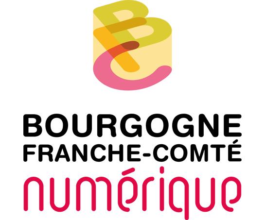 NTIC Bourgogne devient BFC Numerique