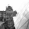 Carte interactive des lieux et monuments à visiter pour les journées européennes du patrimoine 2016