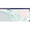 Site cartographique - Ma connexion internet (bêta)