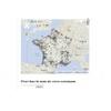 Le classement des 100 premières polices municipales de France