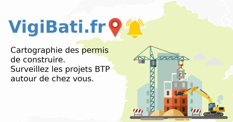VigiBati.fr
