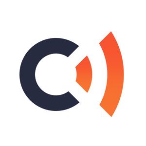 C-Radar OpenEntreprise - API