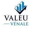 Valeurs-venales.com