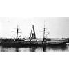 [Wikipedia] Le naufrage du Drummond Castle en 1896