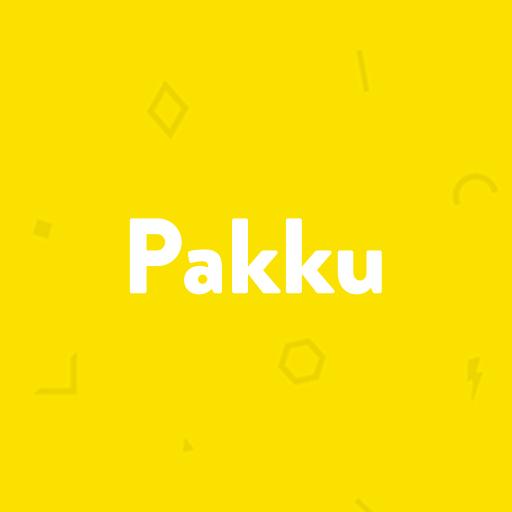 Pakku.io, l'open-data géolocalisé pour tous