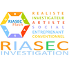 RIASEC Investigation et RIASEC Flash