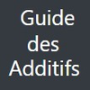 Guide des Additifs