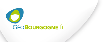 Geobourgogne.fr