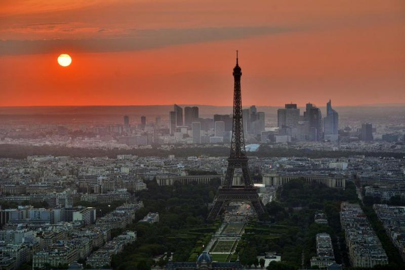 Coronavirus en France : morts et nouveaux cas