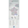 Sabine Blanc : le palmarès des 60 plus grandes villes